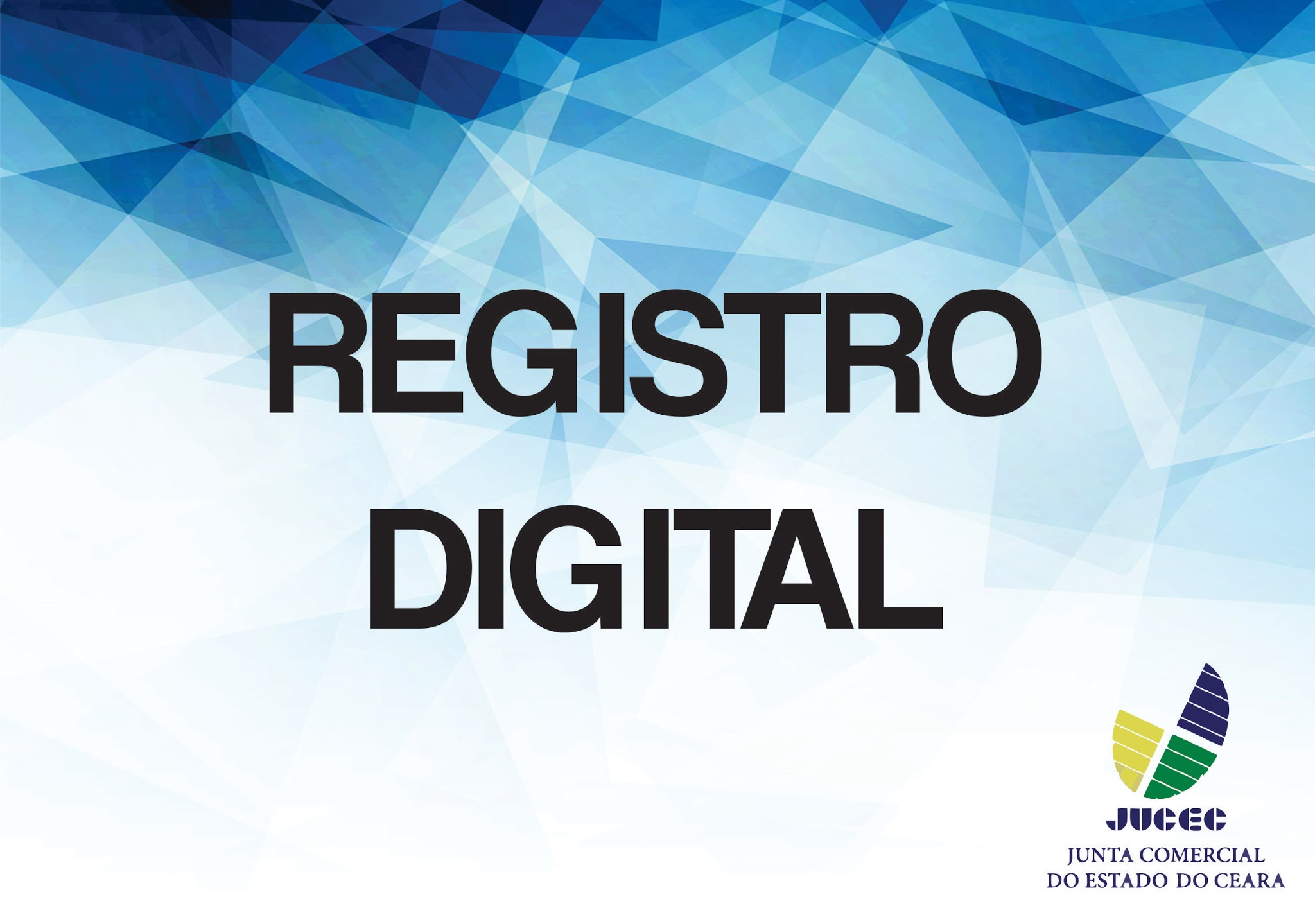 Registro Digital