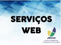 Serviços Web