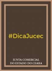 #DicaJucec