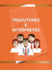 Tradutores e Intérpretes